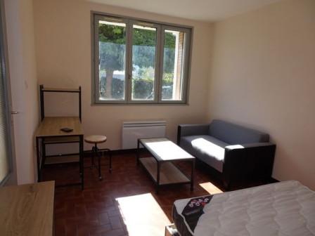 Location appartement type 2 (T2) 30m2 Marcillieux-38Z03100PL001321-692-01