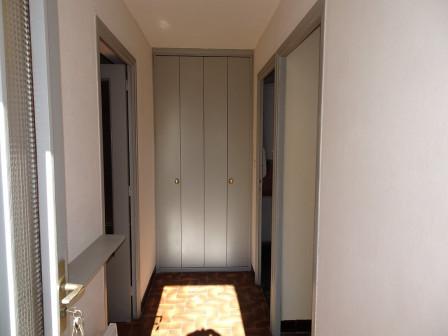Location appartement type 2 (T2) 30m2 Marcillieux-38Z03100PL001321-692-02