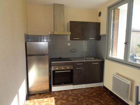 Location appartement type 2 (T2) 30m2 Marcillieux-38Z03100PL001321-692-03