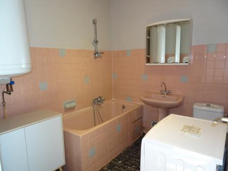 Location appartement type 2 (T2) 30m2 Marcillieux-38Z03100PL001321-692-04
