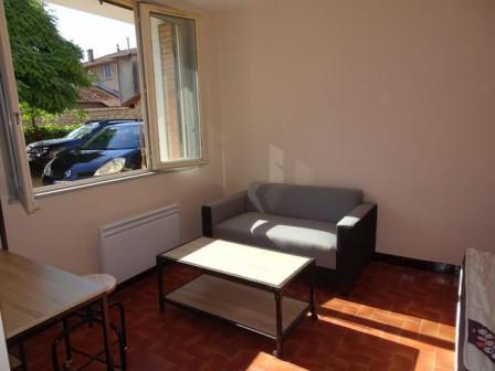 Location appartement type 2 (T2) 30m2 Marcillieux-38Z03100PL001321-692-06
