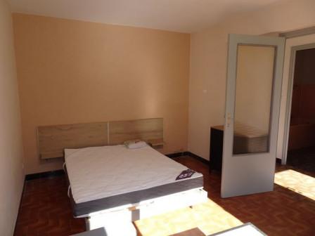 Location appartement type 2 (T2) 30m2 Marcillieux-38Z03100PL001321-692-07