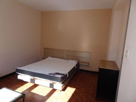 Location appartement type 2 (T2) 30m2 Marcillieux-38Z03100PL001321-692-09