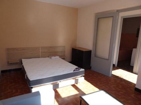 Location appartement type 2 (T2) 30m2 Marcillieux-38Z03100PL001321-692-10